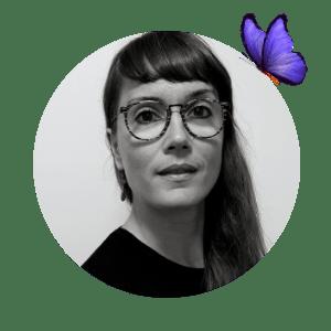 Speaker - Verena Eder